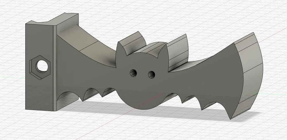 BatGrip