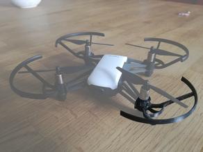 propeller guard for DJI Ryze Tello drone