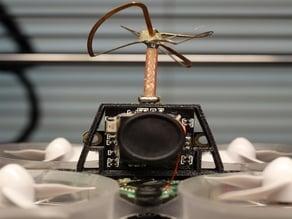 Eachine Nano Camera and VTX for Tiny Whoop