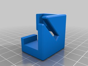 FFCP Corner Clip