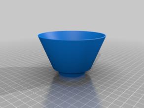 Paper Pot Funnel