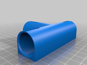 PVC Elbow Fittings