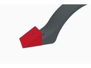 Foot stand Xiaomi Mijia M365