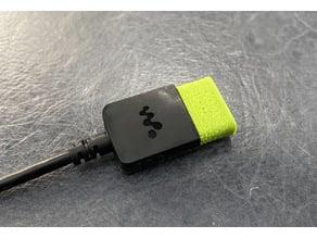 Sony Walkman WM Port Cap