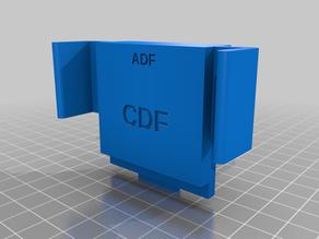 CDFworkPhone2