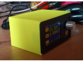 DPS5005 Power Supply Case