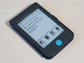Pocketbook 614 button