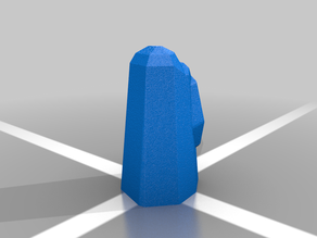 Kyber Crystals