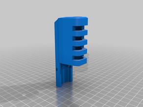 VFC Glock - Compensator - Engraved