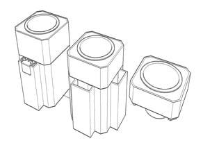 Kratky Mason Jar Upgrade 2.0