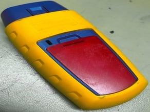Fluke Microscanner2 Battery Cover