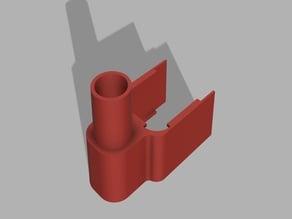 cnc 3018 vacuum cleaner nozzle