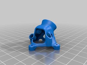 Shark Byte - RunCam HD Nano Canopy