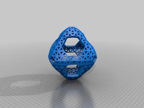 ConvexOctahedral9V_1_2_3_4_10_11_45_46_47_48_54