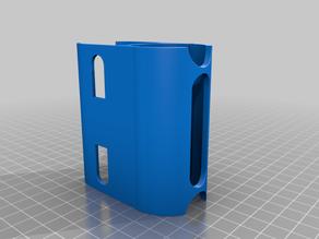 Dyson Stick Portable Tool Holder V7 Onwards