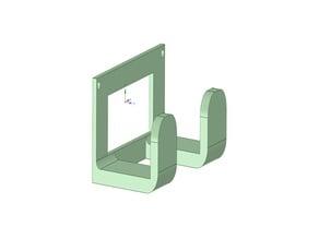 Universal (Cordless) Drill Holder