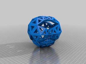 ConvexTetrahedral8V_c50c55c60c65c70_1_2_9_10_17_37_38_45_51