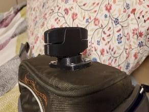 Novara Bike Bag Clip Replacements