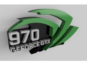 nVidia GPU support GTX970