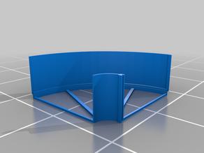 Filament Dryer Shelf