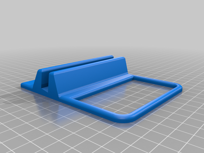 Tablet/E-Reader/Phone Stand