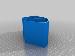 Spool Drawer for Hatchbox spools