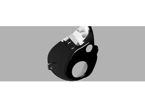 (Corona) Respiratory protection
