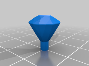 Custom Crystal Generator