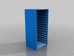 box MiniDisc