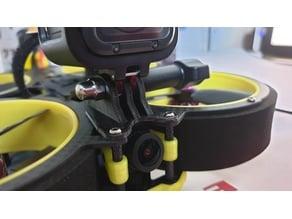 iFlight Bumblebee GoPro Mount