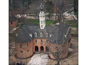 House of Burgesses (Virginia)
