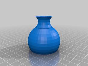 Vases or Pots