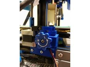 Adimlab Gantry-S Geared Adjustable Z-Stop