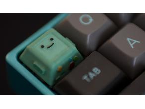 BMO Keycap MX DSA-esq