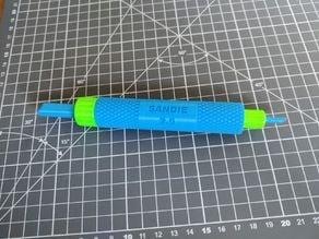 Sanding Pen - Sandie 2.0