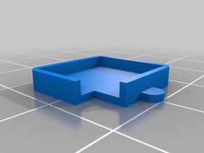 TinyHawk S - Runcam Nano 3