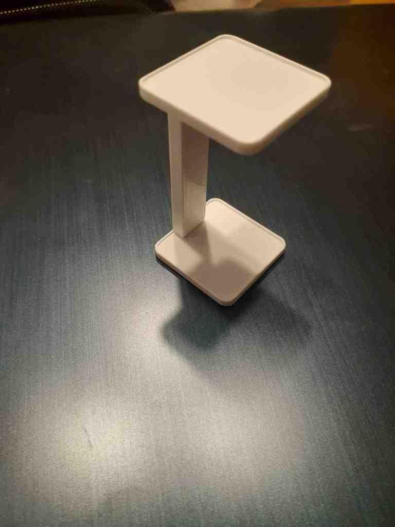 RPG Miniature Platform