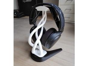 Headset/Headphone Holder/Stand