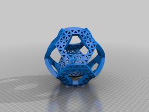 ConvexOctahedral11V_4_5_14_15_23_69_70_78_79_80