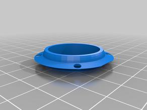 Ender 3 Pro Pi 3a+ Enclosure Box