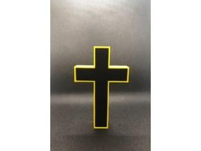 A Cross the Universe (Justice album)