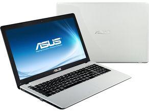 Asus x550 Hard Disk HDD Caddy