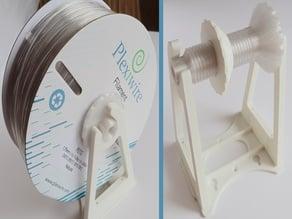 Filament stand (holder) - 3D-MPL