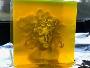 Medusa Cube