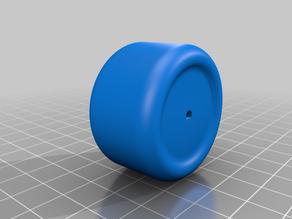 roue (wheel)