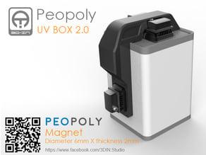 UV BOX 2.0