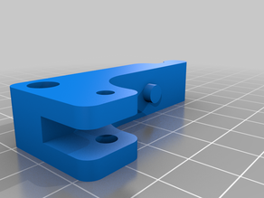 AI3M_Extruder_clamp