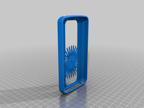 LG G2 Mini d610 case