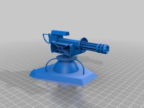 Mando_Big_Gun