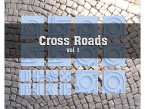 Crossroads [GreebleCity]